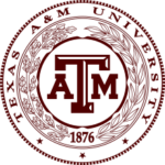 TAMU-College Station-2020's Fastest Online Master's Degrees