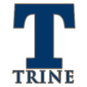 Trine University-Cheap Online Accounting Degrees