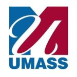 UMASS-2020's Fastest Online Master's Degrees