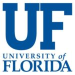 University of Florida-2020's Fastest Online Master's Degrees