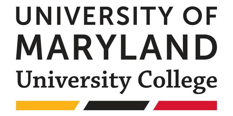 University of Maryland - 20 Online PhD in Criminal Justice