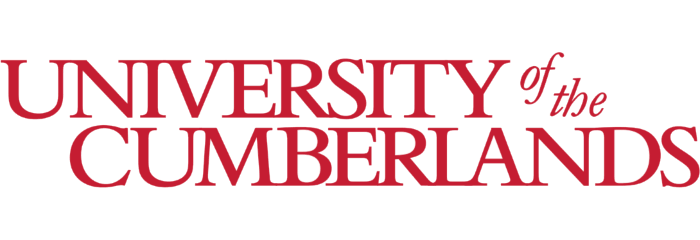 University of the Cumberlands - 20 Online PhD in Criminal Justice