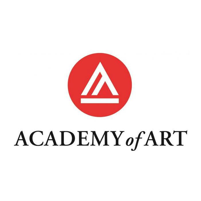 Academy of Art University - 15 Best Online Photography Schools