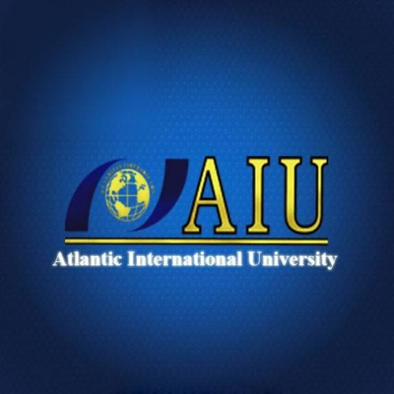 Atlantic International University - 20 Online PhD in Project Management