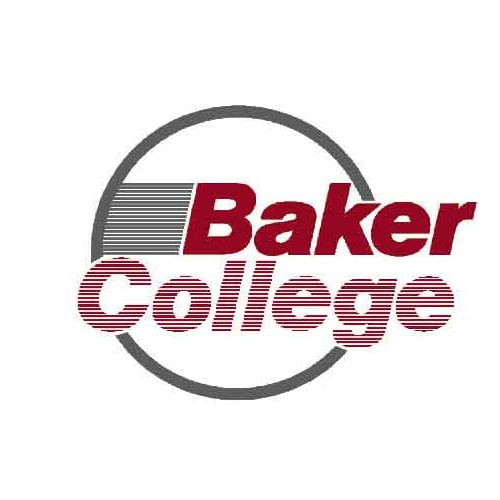 Baker College - 20 Online PhD in Project Management
