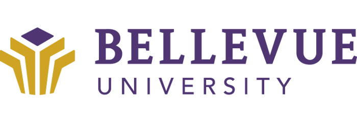 Bellevue University - 20 Online PhD in Project Management
