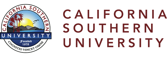 California Southern University - 20 Online PhD in Project Management