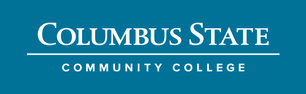 Columbus State Community College - 15 Best Online Photography Schools