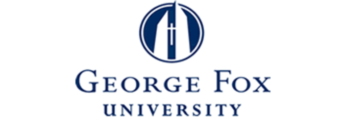 George Fox University - 20 Online PhD in Project Management