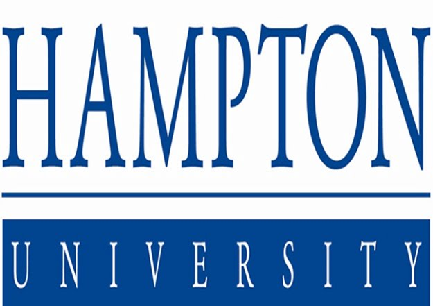 Hampton University - 20 Online PhD in Project Management
