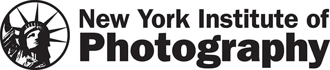 New York Institute of Photography - 15 Best Online Photography Schools
