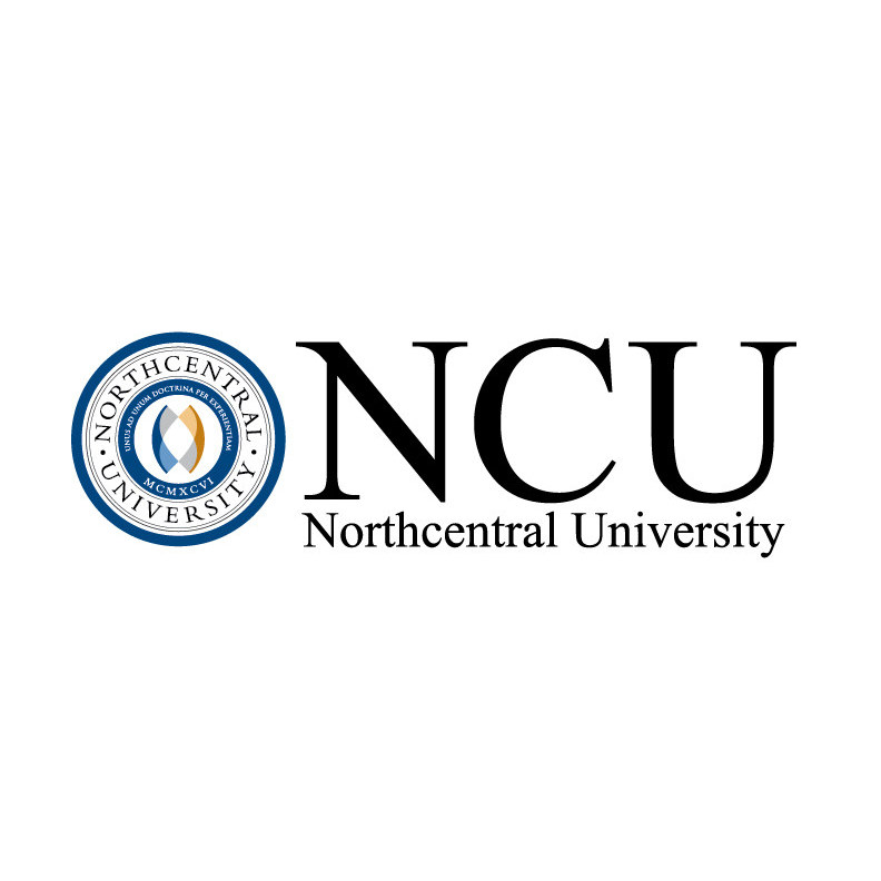 Northcentral University - 20 Online PhD in Project Management