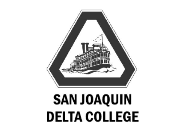 San Joaquin Delta College - 15 Best Online Photography Schools