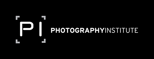 The Photography Institute - 15 Best Online Photography Schools