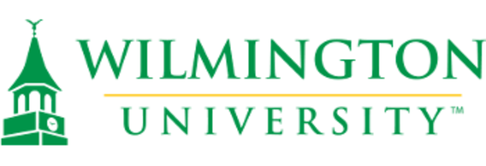 Wilmington University - 20 Online PhD in Project Management