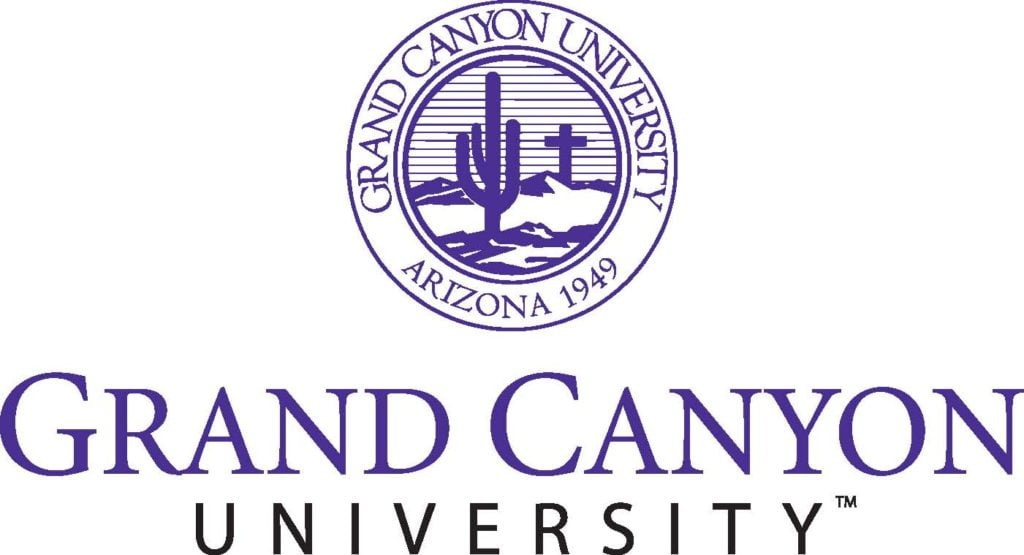 20 Most Affordable Online Colleges with No Application Fee + Grand Canyon University