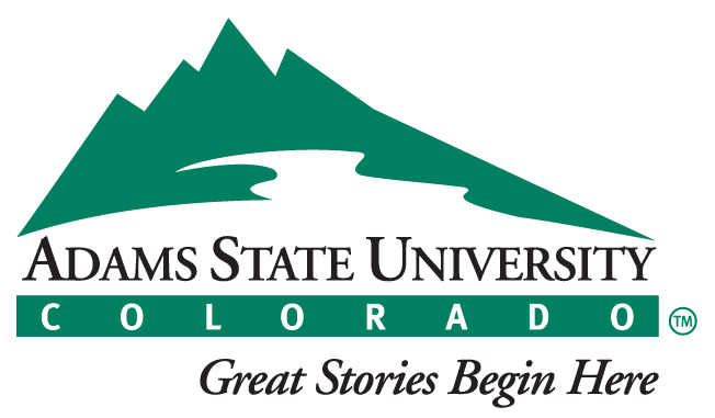 Adams State University - Cheap Online Colleges- 30 Best Values