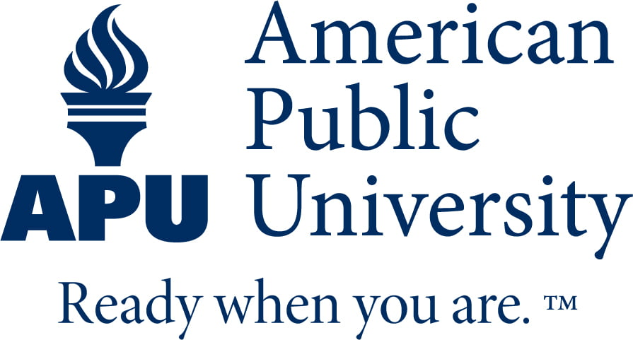 American Public University - Top 30 Accelerated Bachelor's Degree Online Programs 2020