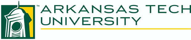 Arkansas Tech University - Top 30 Accelerated Bachelor's Degree Online Programs 2020