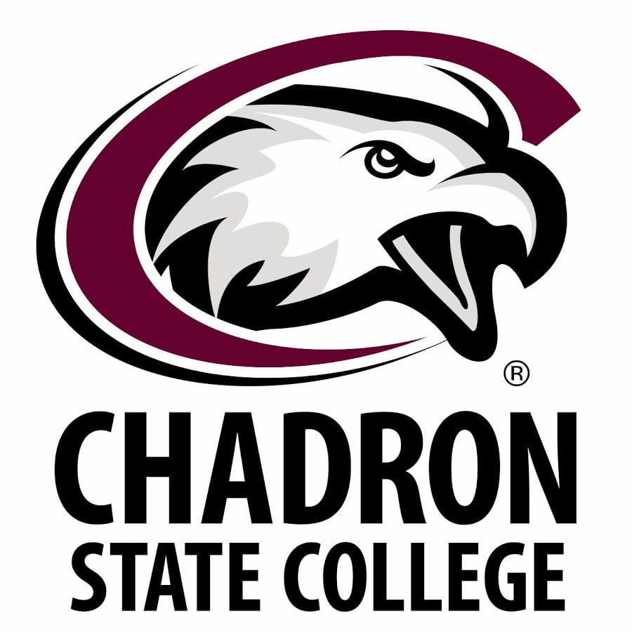 Chadron State College - Cheap Online Colleges- 30 Best Values