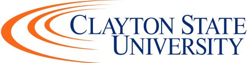 Clayton State University - Cheap Online Colleges- 30 Best Values