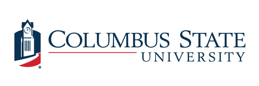 Columbus State University - Cheap Online Colleges- 30 Best Values