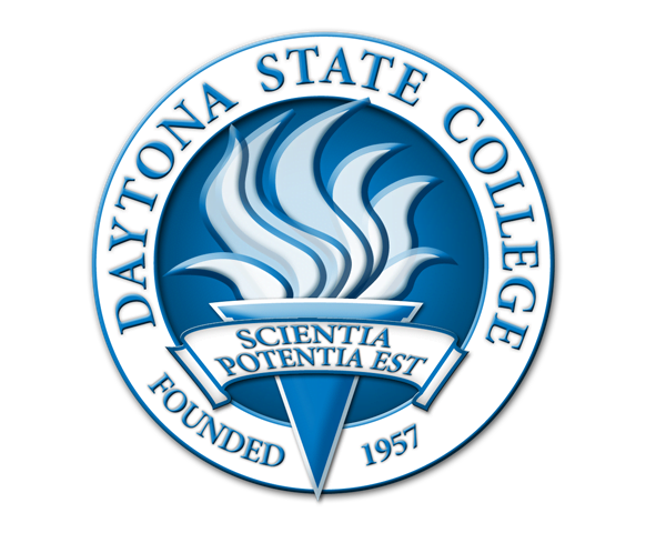 Daytona State College - Top 30 Accelerated Bachelor's Degree Online Programs 2020