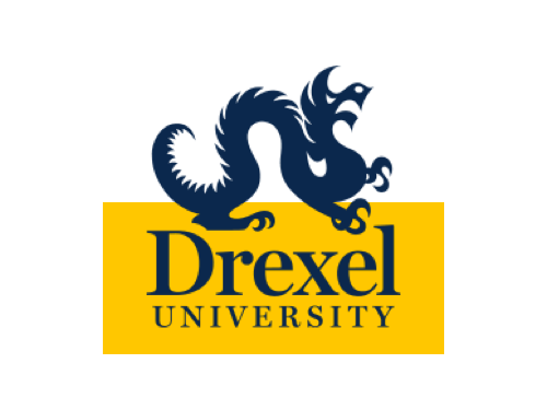 Drexel University - Top 30 Accelerated Bachelor's Degree Online Programs 2020