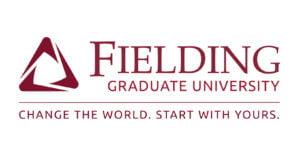 Fielding Graduate University - 20 Online PhD in Criminal Justice