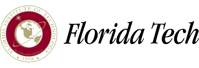 Florida Institute of Technology - Top 30 Accelerated Bachelor's Degree Online Programs 2020