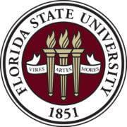 Florida State University - Film Studies