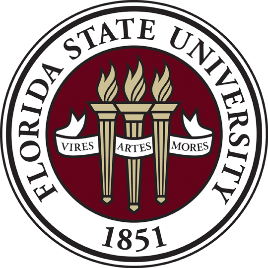 Florida State University - Top 30 Accelerated Bachelor's Degree Online Programs 2020