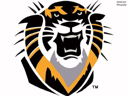 Fort Hays State University - Cheap Online Colleges- 30 Best Values