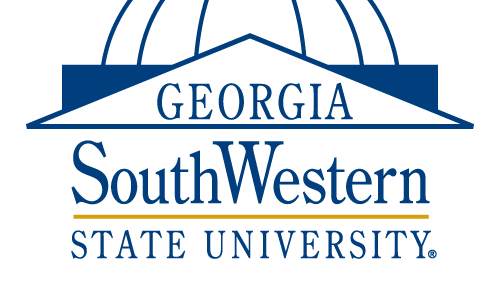 Georgia Southwestern State University - Cheap Online Colleges- 30 Best Values