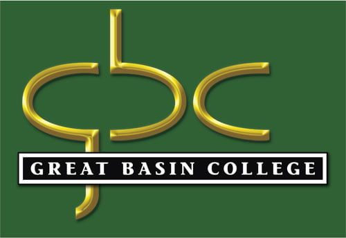 Great Basin College - Cheap Online Colleges- 30 Best Values