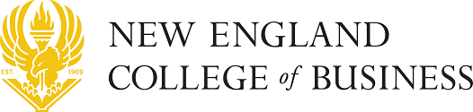 New England College of Business - Cheap Online Colleges- 30 Best Values