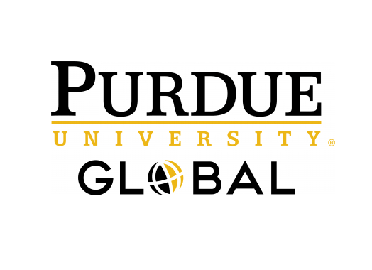 Purdue University Global - Top 30 Accelerated Bachelor's Degree Online Programs 2020