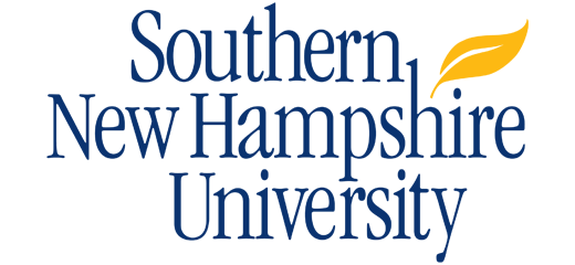 Southern New Hampshire University - Top 30 Accelerated Bachelor's Degree Online Programs 2020