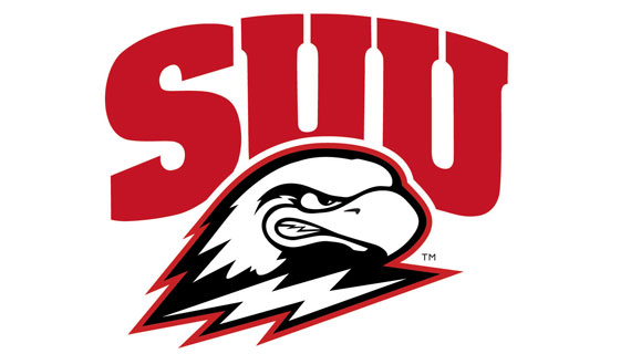 Southern Utah University - Cheap Online Colleges- 30 Best Values