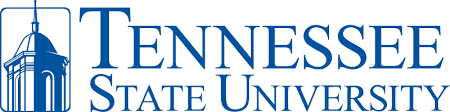 Tennessee State University - Cheap Online Colleges- 30 Best Values