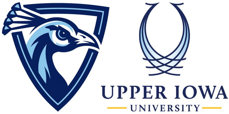 Upper Iowa University - Top 30 Accelerated Bachelor's Degree Online Programs 2020