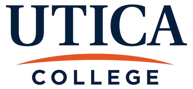 Utica College - Top 30 Accelerated Bachelor's Degree Online Programs 2020