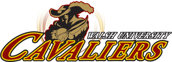 Walsh University - Top 30 Accelerated Bachelor's Degree Online Programs 2020