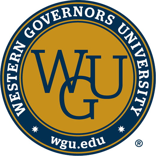 Western Governors University - Cheap Online Colleges- 30 Best Values