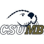 CSUMB-Top 10 Online Computer Science Programs 2020