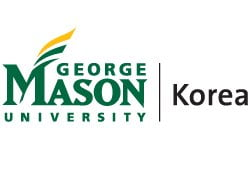 Mason Korea — George Mason University - Best American Universities Abroad