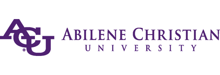 Abilene Christian University - 30 Best Online Christian Colleges 2020