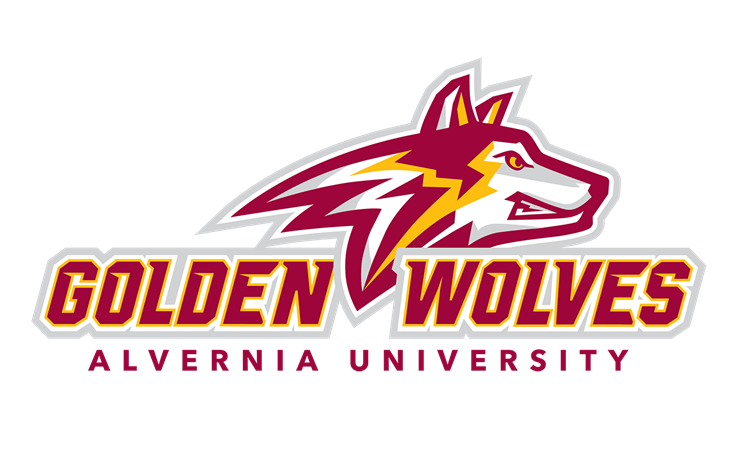 Alvernia University - 30 Best Online Christian Colleges 2020
