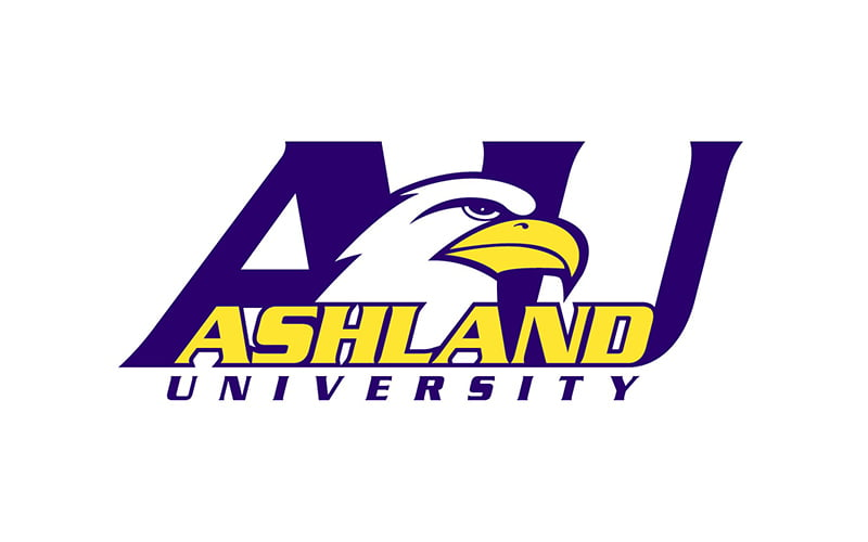 Ashland University - 30 Best Online Christian Colleges 2020