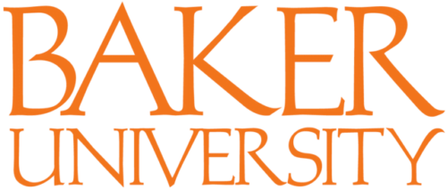 20 Most Affordable Online Colleges with No Application Fee + Baker University